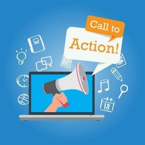 Ohio Association of Rheumatology :: OAR Action Alert: Tell